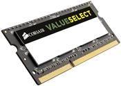 Corsair VS-Serie CMSO4GX3M1C1333C9 4GB DDR3