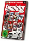 Simulator Paket - Top of Speed