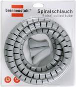 brennenstuhl Spiralschlauch