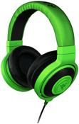 Razer Kraken Gaming Kopfhörer grün