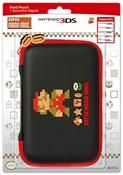 Hori Retro Mario Hard Pouch 3DS XL