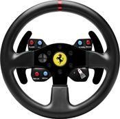 Thrustmaster Wheel Ferrari 458 Challenge Edition Add-On für T500 RS