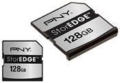 PNY StorEDGE SDXC 128GB für Apple