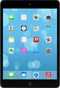Apple iPad mini Retina Wi-Fi 16GB iOS spacegrau