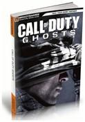 Call of Duty: Ghosts - Das offizielle