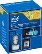 Intel Core i7-4800MQ 4-Kern (Quad Core) CPU mit 2.70 GHz, Boxed mit Lüfter
