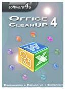 dadagoo Office CleanUp 4 Win DE