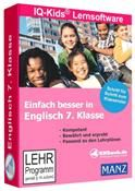 KHSweb Einfach besser in Englisch 7. Klasse Win DE
