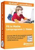 KHSweb Fit in Mathe 2. Klasse Win DE
