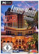 Hotel Imperium   ,