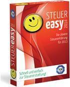 Akademische Arbeitsgemeinschaft STEUEReasy 2014 (für Steuerjahr 2013)