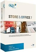 Store & Office 7