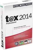 tax 2014 Professional