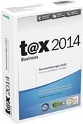 tax 2014 Business