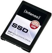 Intenso TOP SSD 128GB