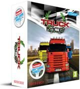 Truck Racer Bundle
