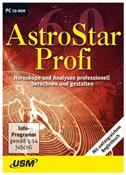 Astro Star Profi 6.0 (CD-ROM)