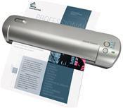 Xerox Xerox Mobile Scanner Universal