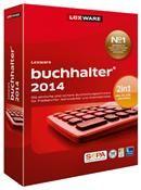 Lexware Buchhalter 2014 Win DE