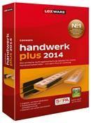 Lexware Handwerk Plus 2014 Win DE