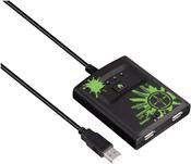 Hama Speedshot Lite Maus-/Tastatur-Konverter für Xbox 360