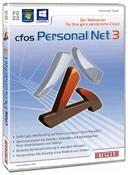cfos Personal Net 3
