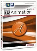 Aurora 3D Animation Maker 13