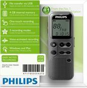 Philips DVT 1015