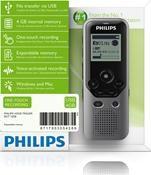 Philips DVT 1035