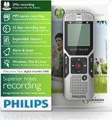 Philips DVT 1400