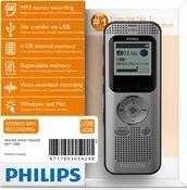 Philips DVT 1055