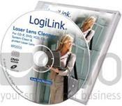 LogiLink Reinigungs-CD