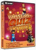 Wissens-Quiz für Kinder     ,