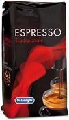 Delonghi Espresso Tradizionale Kaffeebohnen 1Kg