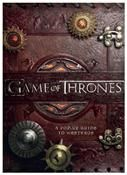 Game of Thrones Pop-Up-Guide Westeros