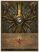 Diablo 3: Tyrael-Chronik
