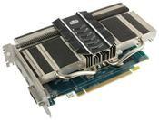 Sapphire Radeon Ultimate R7 250 1.0 GB Einsteiger Grafikkarte