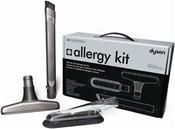 Dyson 916130-07 Allergiker Set