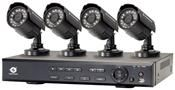 Conceptronic C4 CCTV Kit