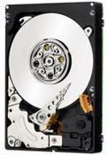 Fujitsu HD SAS 6G 300GB