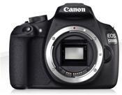 Canon EOS 1200D Gehäuse