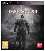Dark Souls 2 [UK-Pegi] für Sony PS3