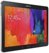 Samsung Galaxy Note PRO 12.2 Android 32GB schwarz