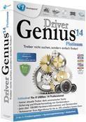 Driver Genius 14 Platinum