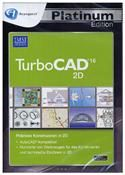 Avanquest Platin Edition Turbo Cad