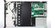 Lenovo ThinkServer RD540 70AU000HGE