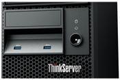Lenovo ThinkServer TS140 70A4000UGE