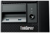 Lenovo ThinkServer TS140 70A50000GE