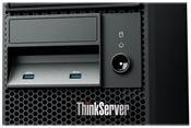 Lenovo ThinkServer TS140 70A5000HGE