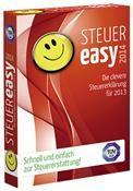 Akademische Arbeitsgemeinschaf Steuer Easy 2014 Win DE